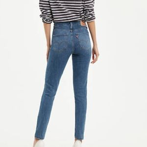 Levi's Jeans - 🌸NEW🌸 LEVI'S 311 Shaping Skinny Jeans